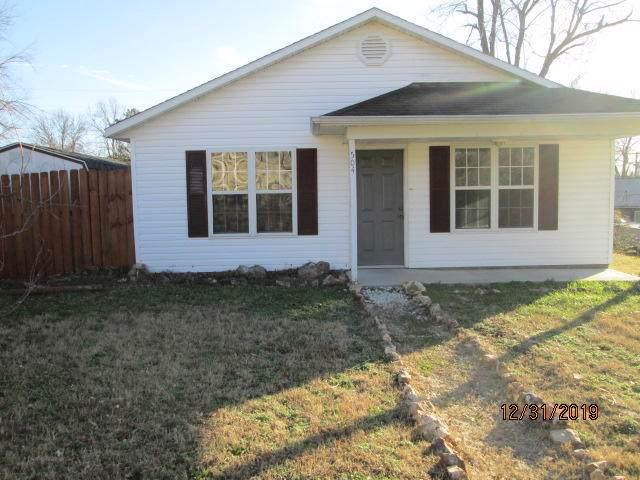 504 Cedar Street, Anderson, MO 64831 (MLS #60154194) :: Sue Carter Real Estate Group