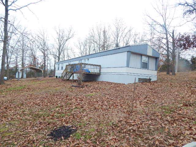 18857 East State Highway 14, Ava, MO 65608 (MLS #60154251) :: Sue Carter Real Estate Group
