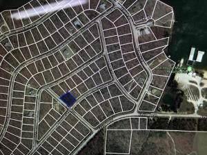 902 Primrose Lane, Horseshoe Bend, AR 72512 (MLS #60154358) :: Sue Carter Real Estate Group
