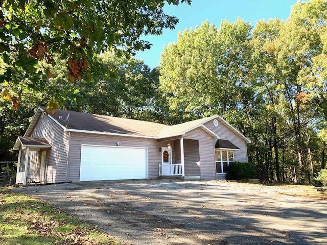 1602 Nottingham Street, Cassville, MO 65625 (MLS #60154360) :: Team Real Estate - Springfield