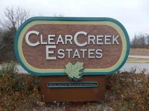 4497 Raintree Drive, Willard, MO 65781 (MLS #60154473) :: Sue Carter Real Estate Group
