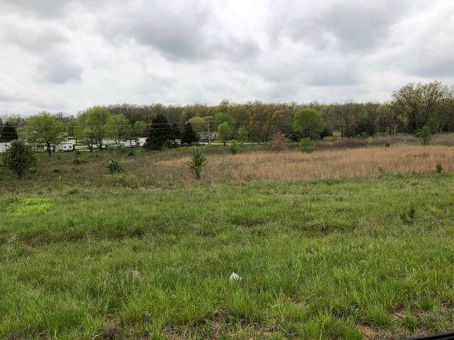 000 North Highway 63, West Plains, MO 65775 (MLS #60155005) :: Sue Carter Real Estate Group