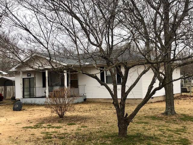 1904 Lynn Avenue, West Plains, MO 65775 (MLS #60155548) :: Sue Carter Real Estate Group