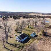 5383 N Farm Road 223, Strafford, MO 65757 (MLS #60156456) :: Evan's Group LLC