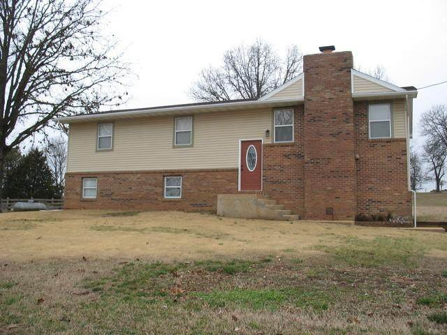 8395 County Road 8970, West Plains, MO 65775 (MLS #60157464) :: Team Real Estate - Springfield