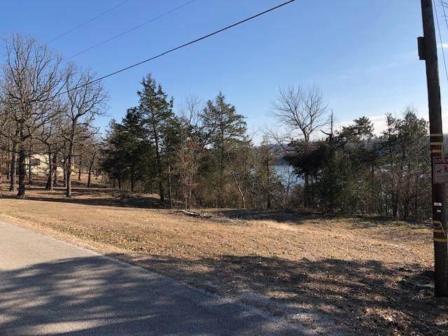 00000 Farm Road 1190 On E-19, Eagle Rock, MO 65641 (MLS #60157653) :: Clay & Clay Real Estate Team