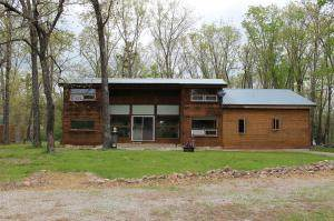 Route 1 Box 95D, Mountain Grove, MO 65711 (MLS #60157998) :: Team Real Estate - Springfield