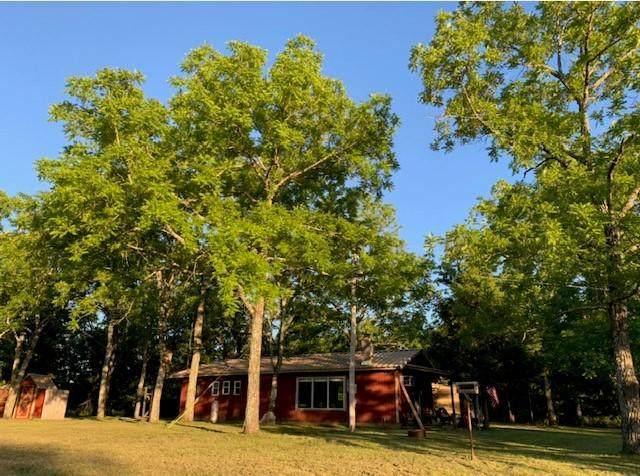 000 Ranch Road, Summersville, MO 65571 (MLS #60158056) :: Weichert, REALTORS - Good Life