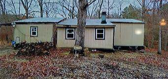 000 Edgar Road, Cherryville, MO 65446 (MLS #60159221) :: The Real Estate Riders