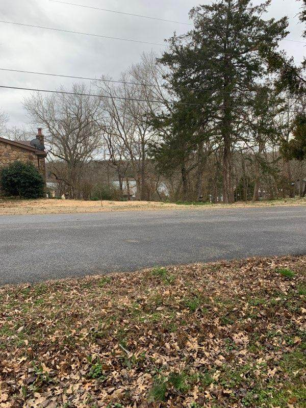 Lot 68 Pinewood, Reeds Spring, MO 65737 (MLS #60159375) :: United Country Real Estate