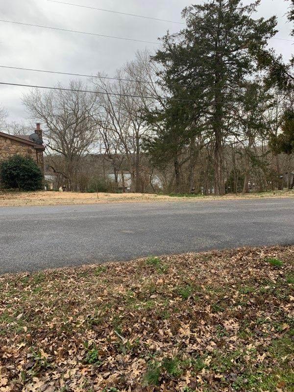 Lot 68 Pinewood, Reeds Spring, MO 65737 (MLS #60159375) :: Weichert, REALTORS - Good Life