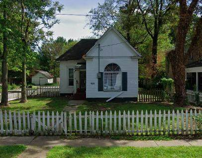 920 W State Street, Springfield, MO 65806 (MLS #60160286) :: Winans - Lee Team | Keller Williams Tri-Lakes