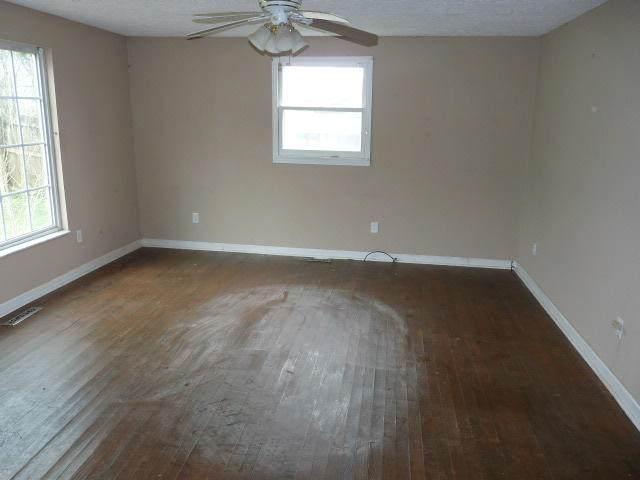 871 Bee Creek Road, Branson, MO 65616 (MLS #60160539) :: Weichert, REALTORS - Good Life