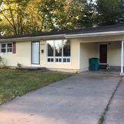 2517 W Lynn Street, Springfield, MO 65802 (MLS #60161080) :: Clay & Clay Real Estate Team