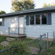 338 N Homewood Avenue, Springfield, MO 65802 (MLS #60161083) :: Clay & Clay Real Estate Team