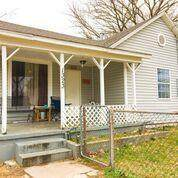 1323 N West Avenue, Springfield, MO 65802 (MLS #60161095) :: Clay & Clay Real Estate Team