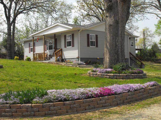 2305 Gleghorn Street, West Plains, MO 65775 (MLS #60161099) :: Clay & Clay Real Estate Team
