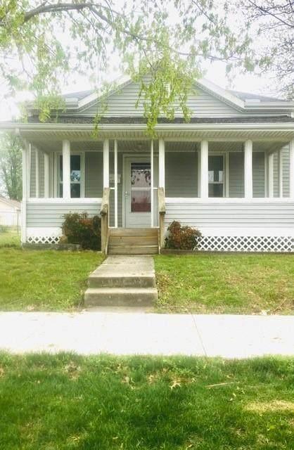 2219 S Byers Avenue, Joplin, MO 64804 (MLS #60161397) :: Team Real Estate - Springfield