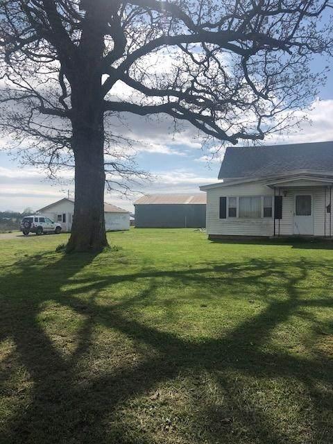 10957 N Farm Road 235, Fair Grove, MO 65648 (MLS #60161639) :: Weichert, REALTORS - Good Life