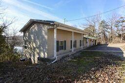27003 Farm Road 1190, Eagle Rock, MO 65641 (MLS #60161886) :: Sue Carter Real Estate Group