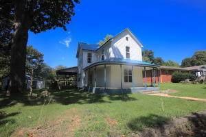 203 S Culp Street, Alton, MO 65606 (MLS #60162194) :: Team Real Estate - Springfield