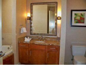 3215 A/B Branson Landing Boulevard #215, Branson, MO 65616 (MLS #60162591) :: Team Real Estate - Springfield