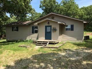 89 Hillside Loop, Marshfield, MO 65706 (MLS #60163679) :: Team Real Estate - Springfield