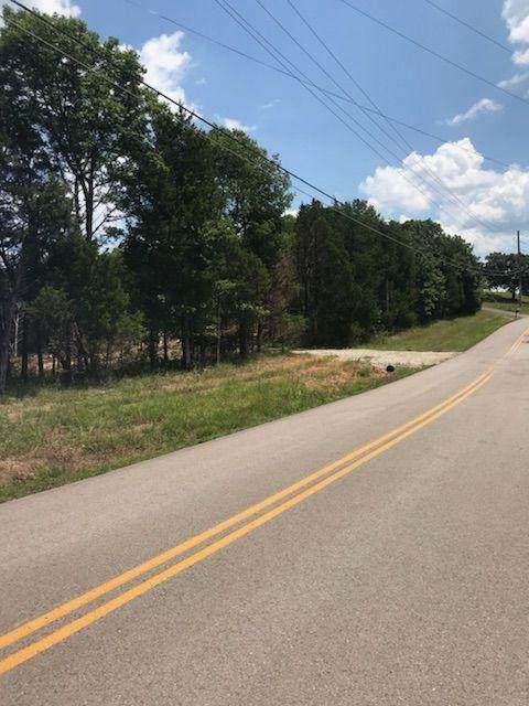 0 Pioneer Point Road, Galena, MO 65656 (MLS #60163814) :: Weichert, REALTORS - Good Life