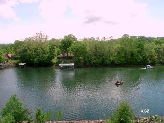 80-3 Anglers Pointe - Photo 1