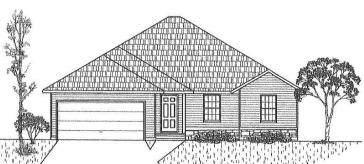484 Barcelona Street, Republic, MO 65738 (MLS #60164611) :: Team Real Estate - Springfield