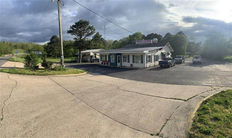 8221 State Highway 19 - Photo 1