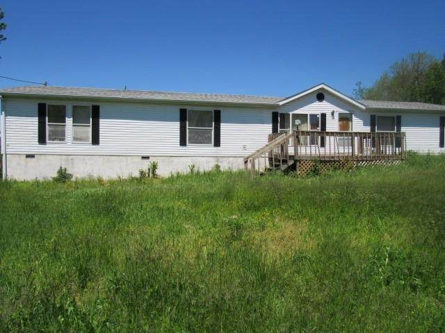 2073 E 455th Road, Halfway, MO 65663 (MLS #60164812) :: Team Real Estate - Springfield