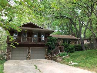 3757 Ebony Place, Springfield, MO 65809 (MLS #60165323) :: The Real Estate Riders