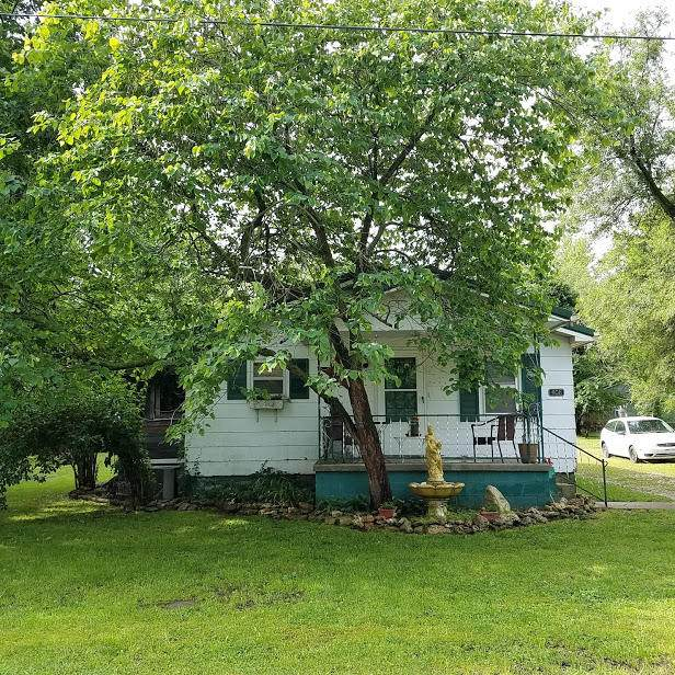 408 E Mill Street, Buffalo, MO 65622 (MLS #60165680) :: Team Real Estate - Springfield