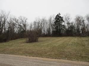 2105 Fox Run, Nixa, MO 65714 (MLS #60165692) :: Sue Carter Real Estate Group