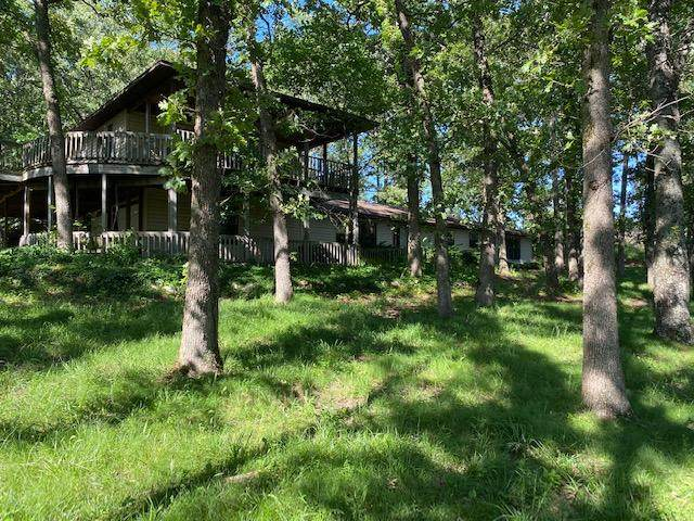 16056 Highway Uu, Solo, MO 65564 (MLS #60166054) :: Sue Carter Real Estate Group