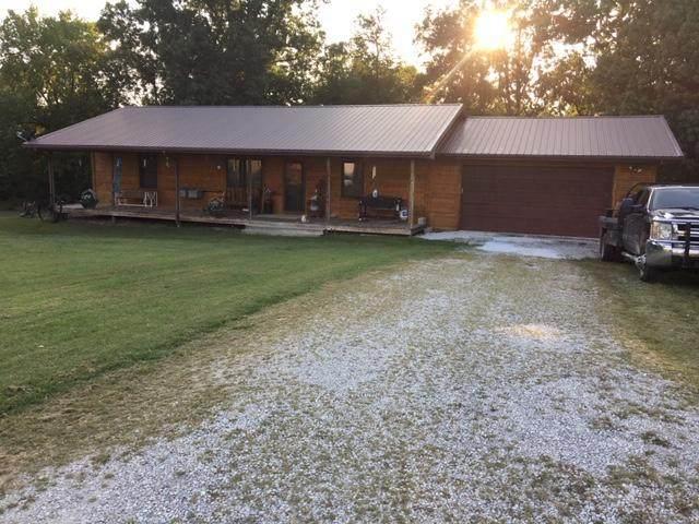 9925 N Garwood Lane, Fair Grove, MO 65648 (MLS #60166321) :: Team Real Estate - Springfield