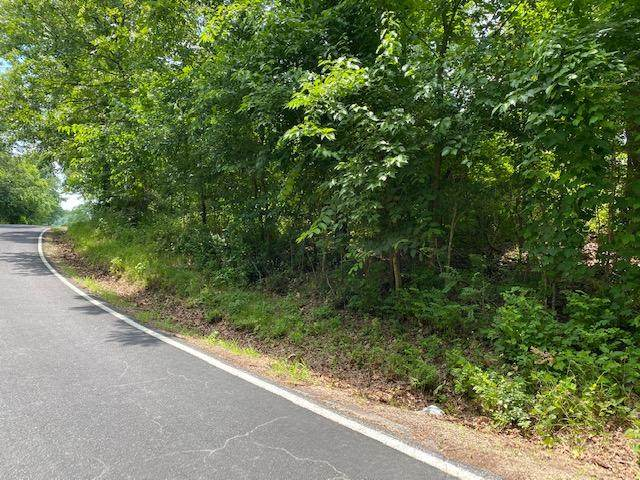 Lot 67, 68, 69 Kings River Beach, Shell Knob, MO 65747 (MLS #60167252) :: Tucker Real Estate Group | EXP Realty