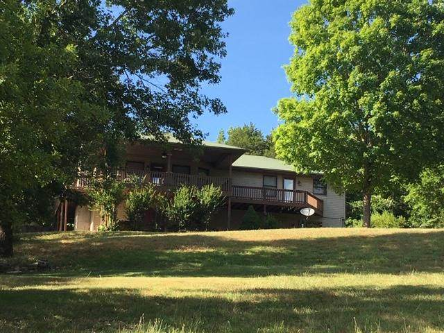 137 Angora Road, Branson West, MO 65737 (MLS #60167274) :: Clay & Clay Real Estate Team