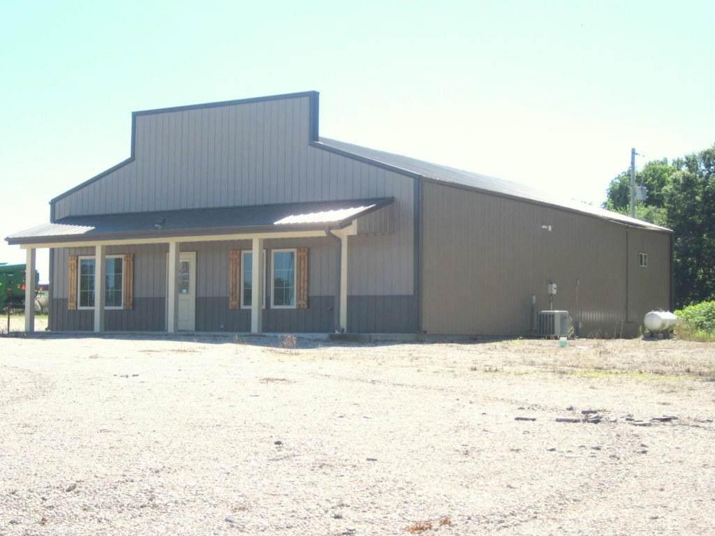 13196 County Road 31 - Photo 1