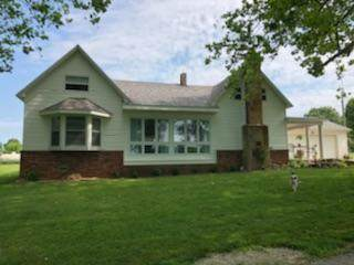 12697 W Farm Road 120, Bois D Arc, MO 65612 (MLS #60167478) :: Team Real Estate - Springfield
