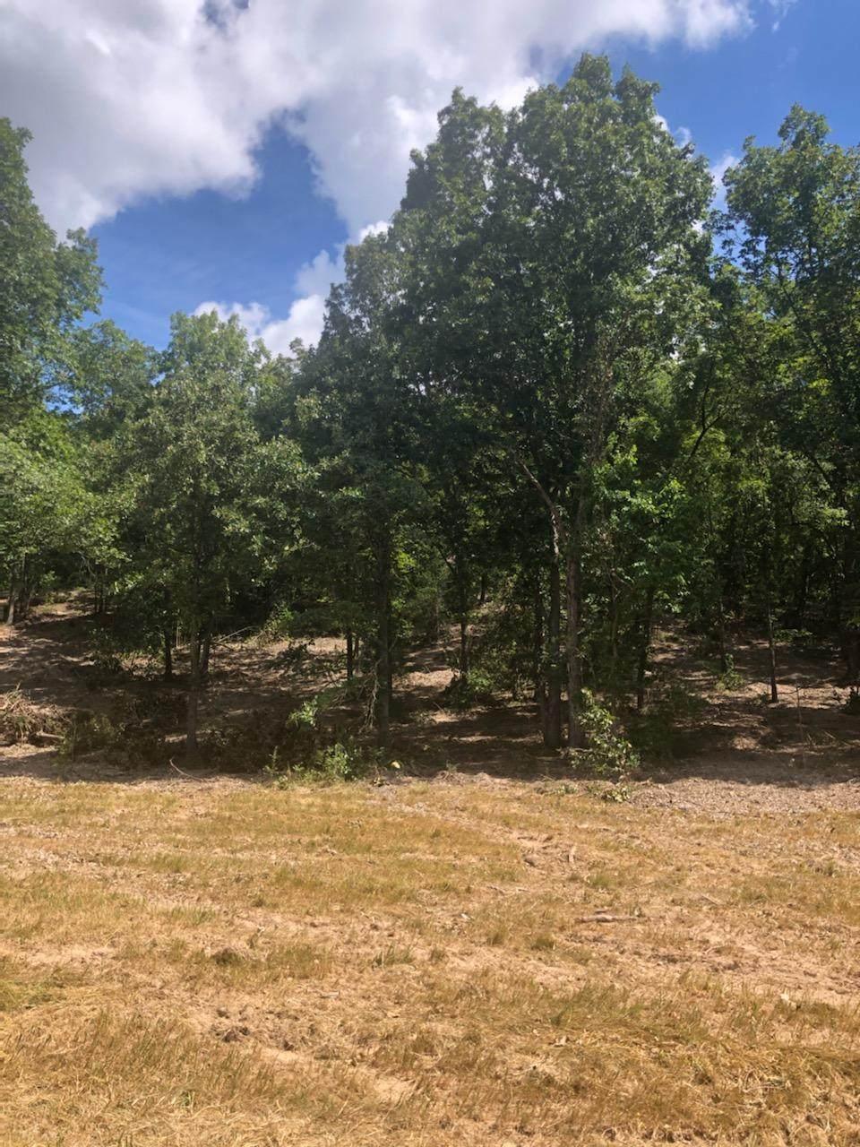 Lot 2 Seveno Ridge - Photo 1