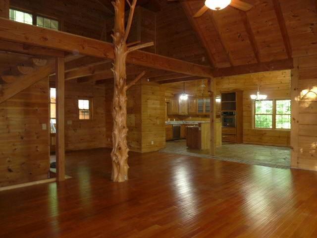 240 Judy Lane, Galena, MO 65656 (MLS #60170080) :: The Real Estate Riders