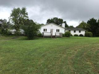 582 Craig Street, Reeds Spring, MO 65737 (MLS #60170432) :: Team Real Estate - Springfield