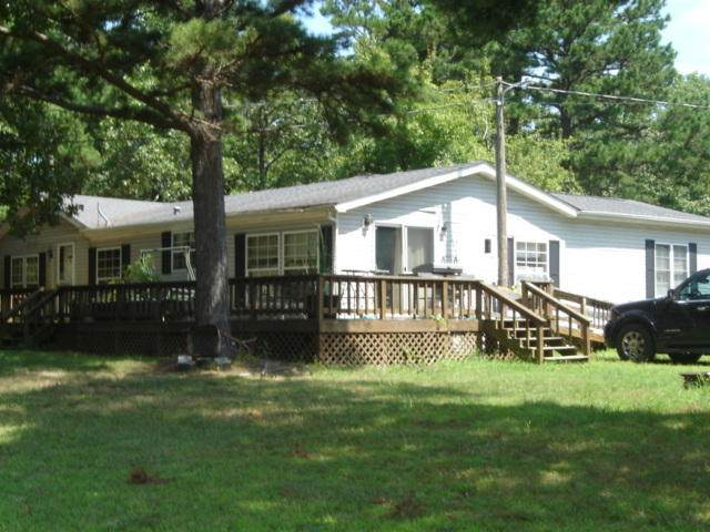20693 State Hwy VV, Licking, MO 65542 (MLS #60170504) :: Sue Carter Real Estate Group