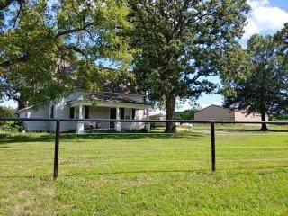 5364 S 210th Road, Pleasant Hope, MO 65725 (MLS #60170919) :: Team Real Estate - Springfield
