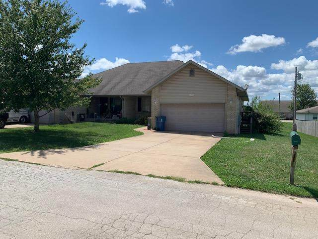 133 135 Terrace Court, Sparta, MO 65753 (MLS #60171057) :: Clay & Clay Real Estate Team