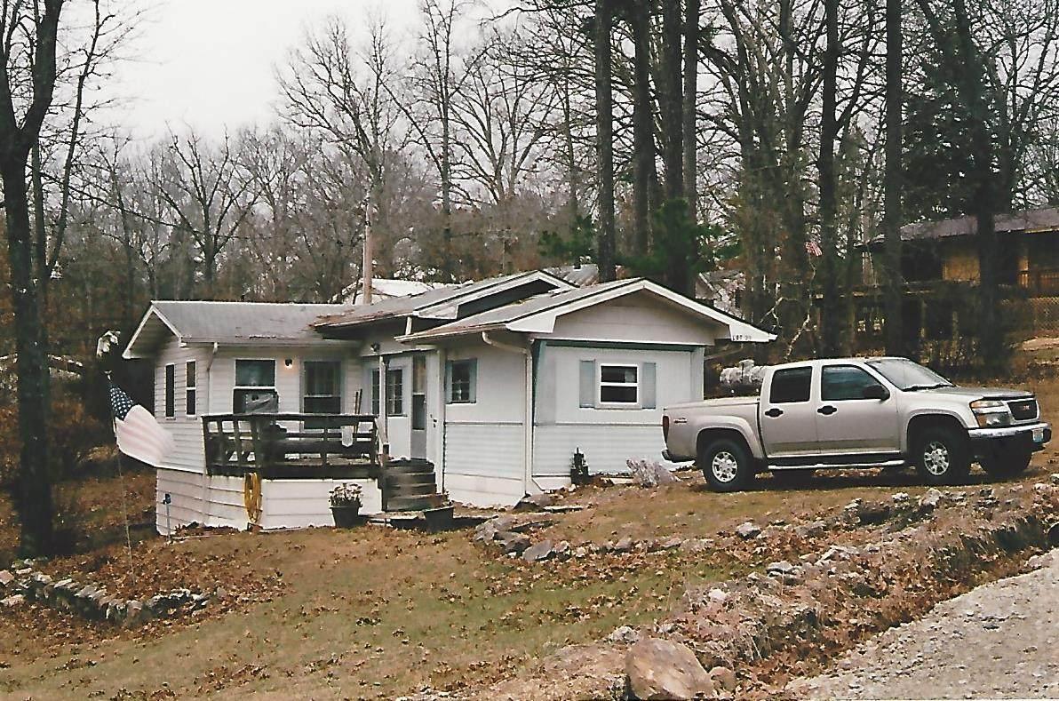 41 County Road 6640 - Photo 1