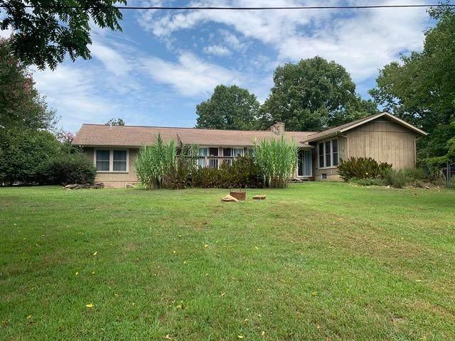 140 Beachwood Street, Theodosia, MO 65761 (MLS #60172878) :: Team Real Estate - Springfield