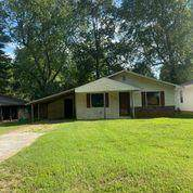2634 W Madison Street, Springfield, MO 65802 (MLS #60173477) :: Weichert, REALTORS - Good Life